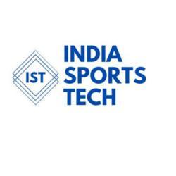 IndiaSportsTech Clubhouse