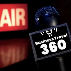 Business Travel News Clubhouse