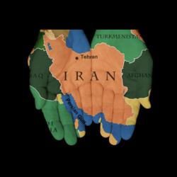 Iran trade opportunities  Clubhouse