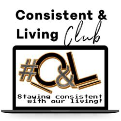 Consistent & Living Club Clubhouse