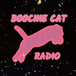 Boochie Cat Radio Clubhouse