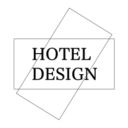 HOTEL DESIGN Clubhouse