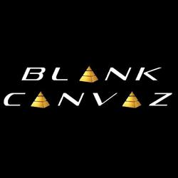 Blank Canvaz Lifestylez Clubhouse