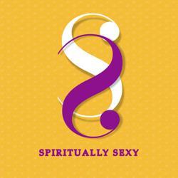 Spiritually Sexy Clubhouse