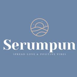 Serumpun Clubhouse