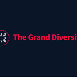 The Grand Diversity  Clubhouse