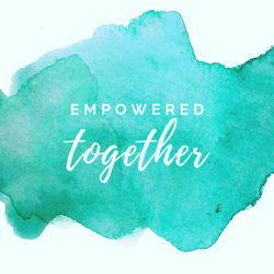 EMPOWERED Together Clubhouse