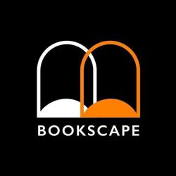 bookscape Clubhouse