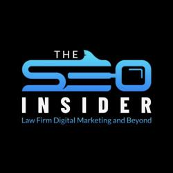 SEO Insider Clubhouse
