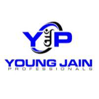 YJP Clubhouse