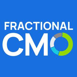 Fractional CMO Clubhouse