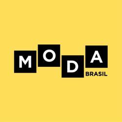 Moda Brasil Clubhouse