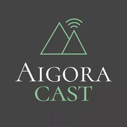 AigoraCast Clubhouse