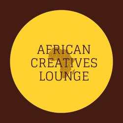 African Creatives Lounge Clubhouse