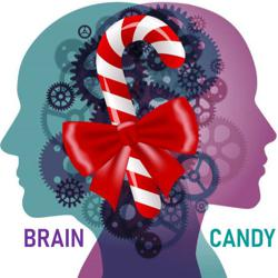 BRAIN CANDY Clubhouse
