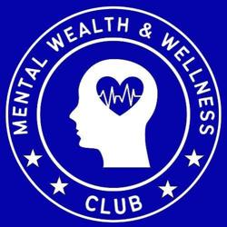 Mental Wealth & Wellness Clubhouse