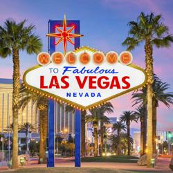 Sleepless In Las Vegas  Clubhouse