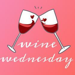 Wine Wednesday Club Clubhouse