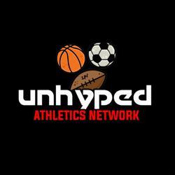 UnhypedAthletics Network Clubhouse