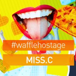 Waffle Hostage  Clubhouse