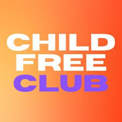 Childfree Club Clubhouse