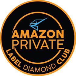 Amazon Private Label Diamond Club Clubhouse