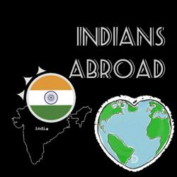 INDIANS ABROAD Clubhouse