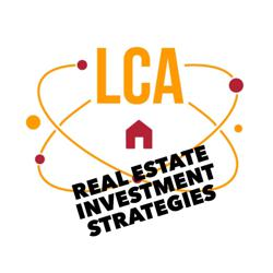 Real Estate Investment Strategies Clubhouse