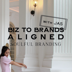 Biz to Brands ALIGNED Clubhouse