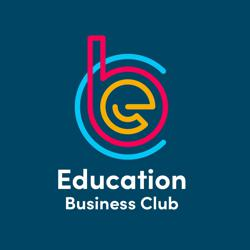 Education Businesses  Clubhouse