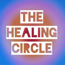 The Healing Circle Clubhouse