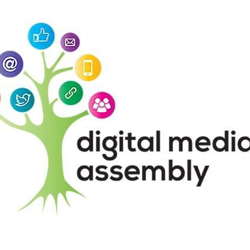 Digital Media Assembly Clubhouse