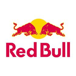 Red Bull Clubhouse