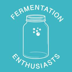 FERMENTATION ENTHUSIASTS Clubhouse