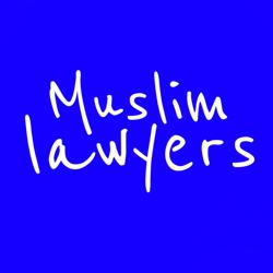 Muslim Lawyers Network Clubhouse