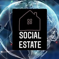 Social Estate  Clubhouse