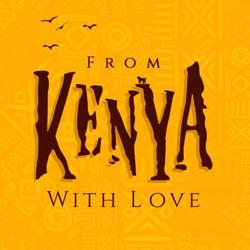 From Kenya With Love Clubhouse