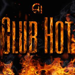 CLUBHOT Clubhouse