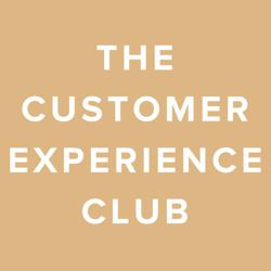The Customer Experience Club Clubhouse