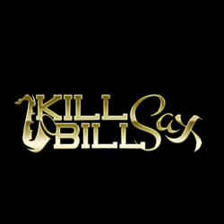 KillBill Sax Presents: Clubhouse