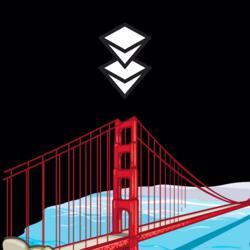 BitClout Bridge Clubhouse