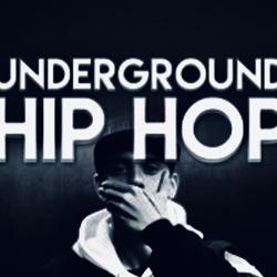 UNDERGROUND-Hip Hop Clubhouse
