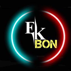 EK BON   يك بوون Clubhouse