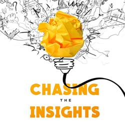 Chasing the Insights Clubhouse