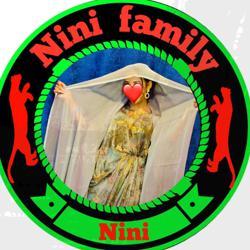 ꧁NINI FAMILY꧂ Clubhouse