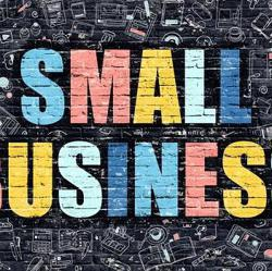 Small Business Network Clubhouse