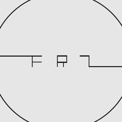 FRZ_Brand Clubhouse