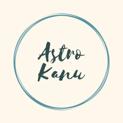 Astro Kanu Sun Signs Clubhouse