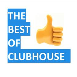 The Best Clubhouse
