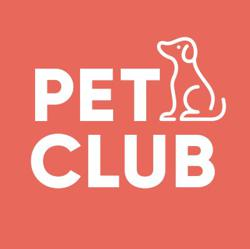 The Pet Club Clubhouse